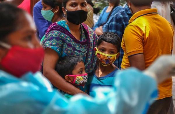Bombay HC asks Maharashtra to widely publicise advisory on preventing COVID-19 among children