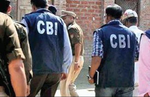 CBI books Ruchi Global Limited, its directors for Rs 188 crore bank fraud