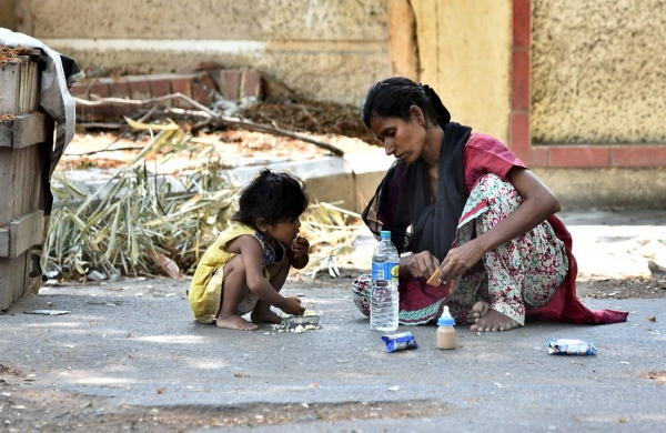 Centre urges states, UTs to ensure coverage of economically weakest sections of population under NFSA