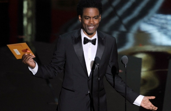 Chris Rock turned down multiple offers to be on 'The Sopranos' fearing he would 'spoil it'