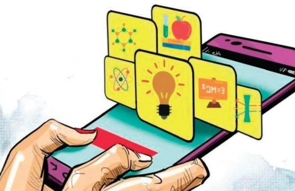 Class timings changed to help students access phones in Jharkhand