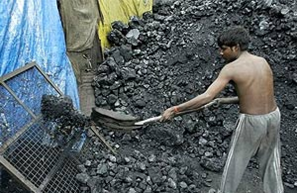 Coal mine mihsap: Work on to rescue five miners out of Meghalaya's rat hole