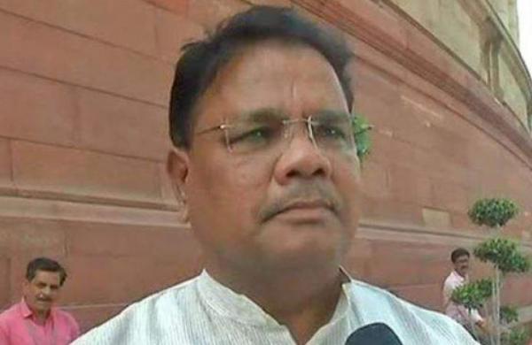 Congress slams Himanta's 'encroachment' remarks, says Assam women's fertility rate on the decline