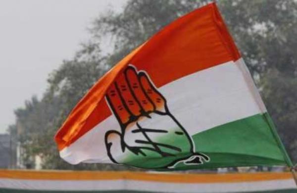 Cracks in Assam opposition ranks as BPF skips Congress-ledjoint press meet
