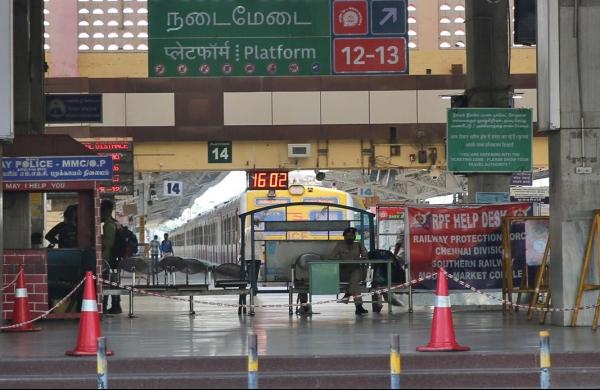 Curbs eased further in Delhi; Tamil Nadu, Himachal,Goa extend restrictions till June 14