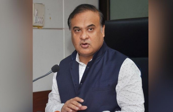 Decision on Assam class 12 exams after CBSE comes out with modalities: CM Himanta Biswa Sarma