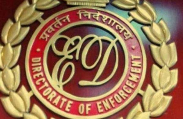 ED attaches Rs 6-crore worth land in Bengal illegal coal mining PMLA case