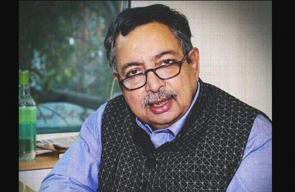 Editors Guild welcomes SC verdict on sedition case against veteran journalist Vinod Dua