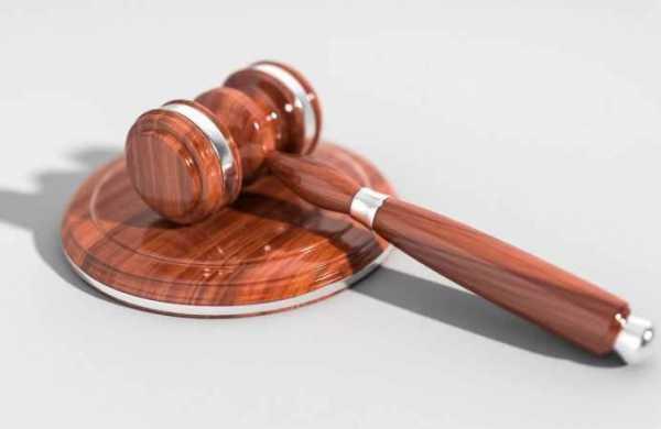 Extra-marital affair no ground to deny custody of child to mother: Punjab and Haryana HC