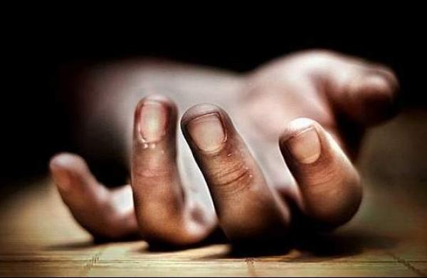 Five-year-old girl dies of thirst in Rajasthan