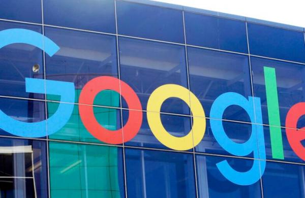 Google claims new IT rules not applicable to its search engine: HC seeks Centre's stand