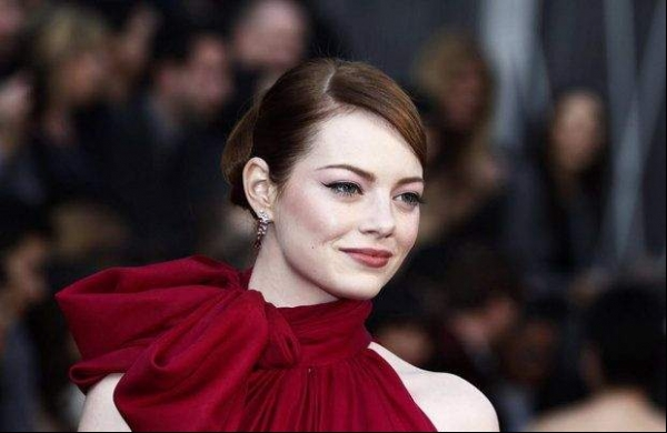 Hollywood star Emma Stone shuts down rumours about starring in 'Spider-Man: No Way Home'