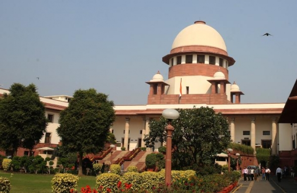 'If there is any fatality, we will hold state govt responsible': SC tells Andhra on intermediate exams