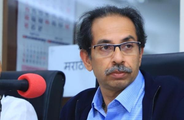 Increase Covid-19 testing, vaccination: Maharashtra CM asks state officials