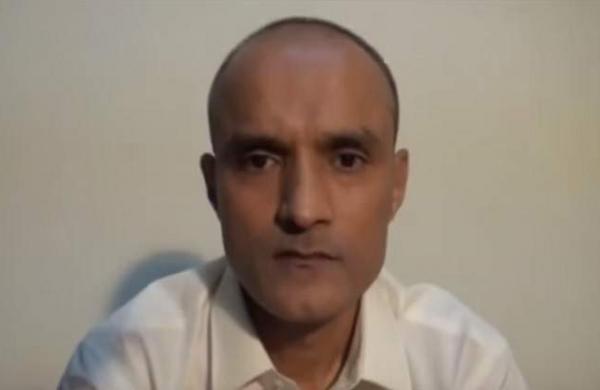 India 'misrepresenting' ICJ verdict in Kulbhushan Jadhav case: Pakistan