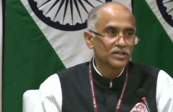 India to remain deeply engaged with G7 on major issues including climate action: MEA