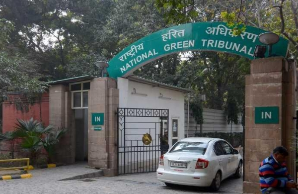 Industries cannot operate without prior environment clearance: National Green Tribunal