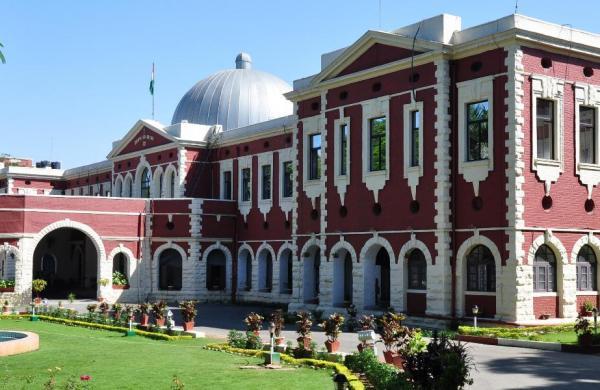 Jharkhand HC cancels merit list of sixth JPSC Civil Services Exam