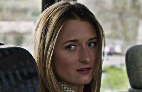 Mark Ronson reveals engagement to Meryl Streep's daughter Grace Gummer