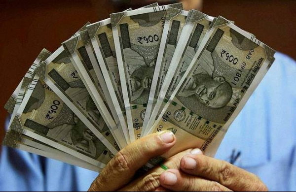 Mizoram slashes class 11 admission fees by 30 per cent