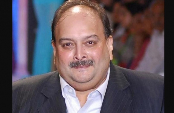 Multi-agency team returns from Dominica after court adjourns Mehul Choksi case