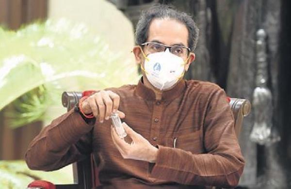 Mumbai diary: Uddhav meets PM, phased unlock begins in Maharashtra and more