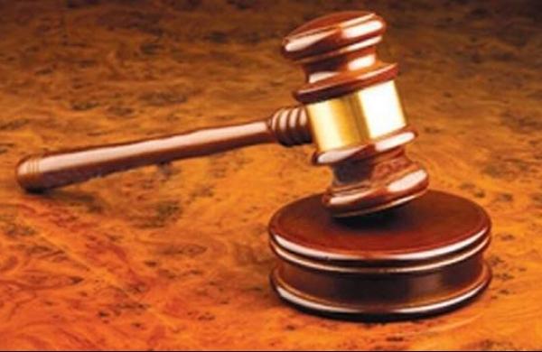 NHRC seeks case details, compensation over farmer activist rape at Tikri border
