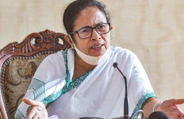Narada case: CM Mamata Banerjee, others file fresh pleas before Calcutta HC for submitting affidavits