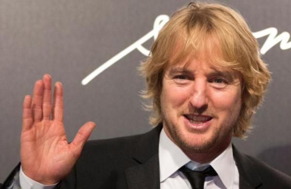 Owen Wilson recalls his first reaction to his character Agent Mobiusin 'Loki'