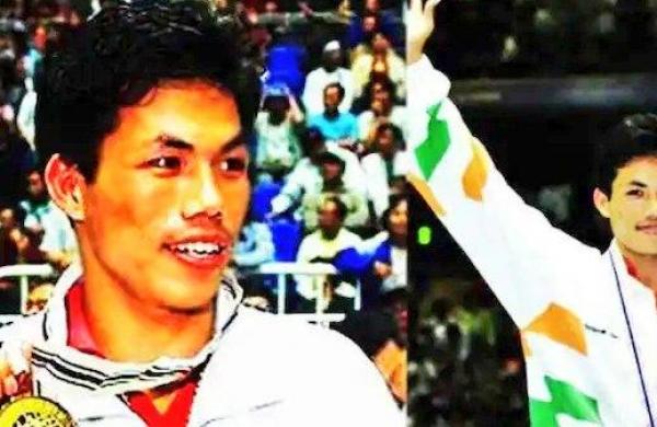 PM Modi condoles death of Asian Games gold-winning former boxer Dingko Singh