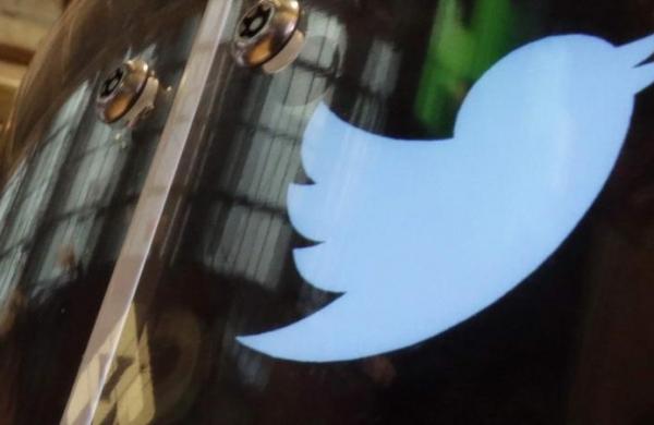 Parliament panel to seek explanation from Twitter on locking of Ravi Shankar Prasad, Tharoor's accounts