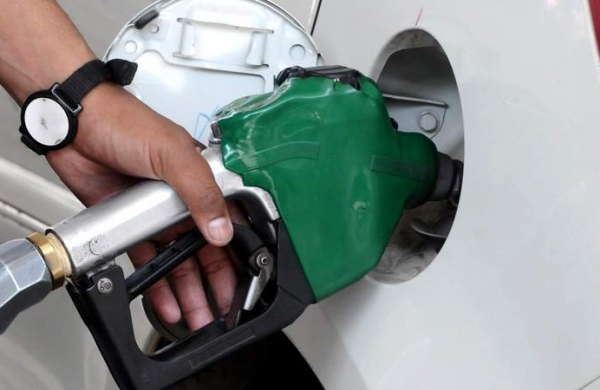 Parliamentary panel members question top government officials over rising prices of petroleum products