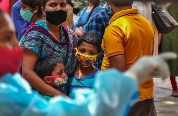 Patna diary: Madhubani Lit Fest, children's safety and more