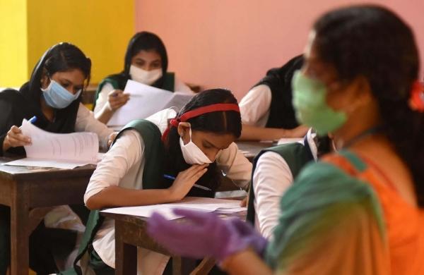 Plea to modify CBSE policy for calculating class 10 marks: HC seeks Centre, Delhi govt stand