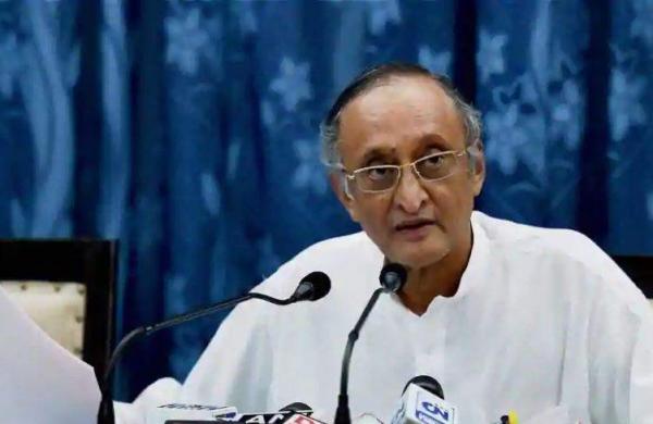 Raise states' borrowing limits to 5 per centof GSDP sans condition, Bengal urges FM