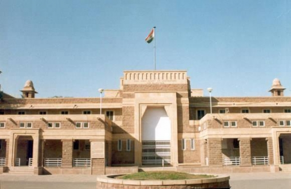 Rajasthan HC lawyers write to CJI against SC Bar Association proposal on elevation of advocates