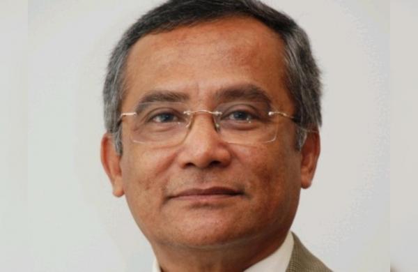 Renowned Assamese academician Professor Dhiraj Bora passes away