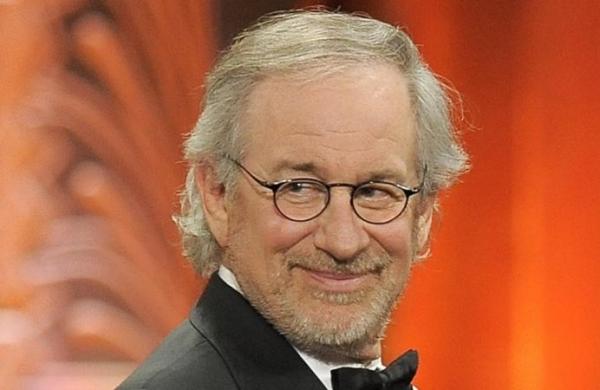 Sam Rechner joins Steven Spielberg's 'The Fabelmans'
