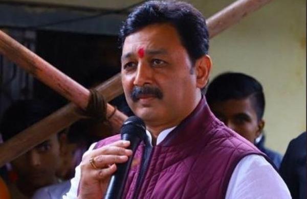Sambhajiraje Chhatrapati announces protest for Maratha quota from June 16