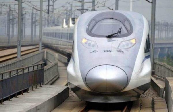 Slum dwellers hit by bullet train project move Gujarat HC, seek rehabilitation