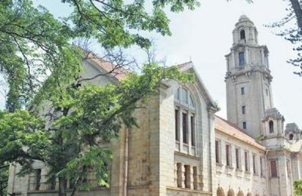 Sound-based diagnostic test for Covid shows 93% accuracy: IISc scientists