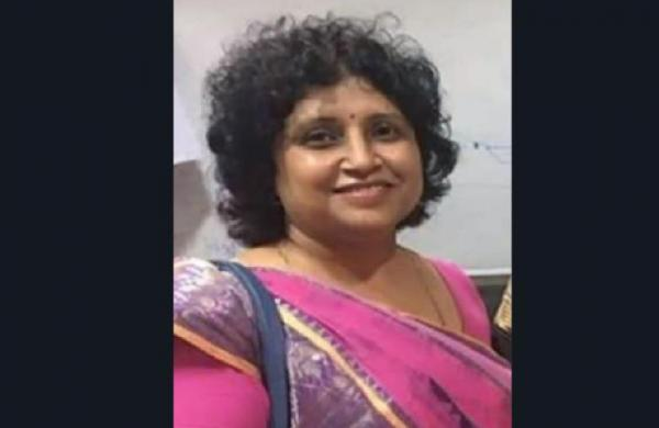 Stuck in traffic during President visit, UP woman dies of post-Covid complications