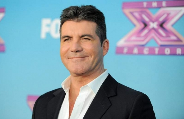 TV star Simon Cowell pulls out of 'X Factor Israel' jury duty