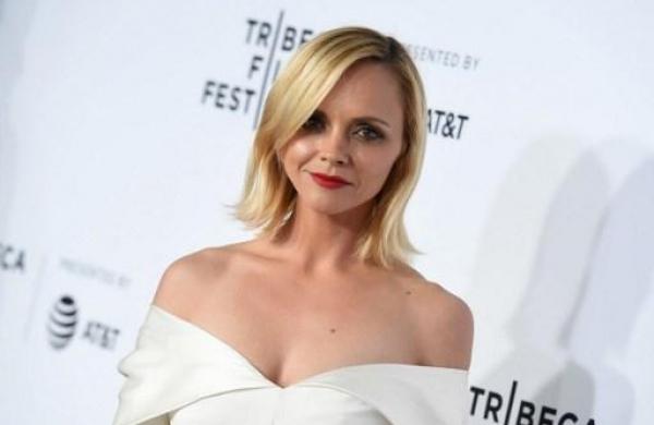 'The Matrix 4' adds Christina Ricci to cast