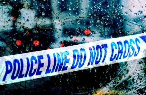 Two kids among nine killed in car-truck collision in Gujarat