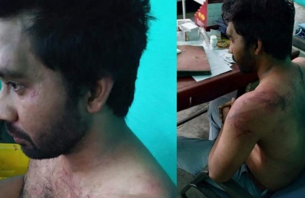 Two more arrested in doctor's assault case in COVID hospital in Assam's Hajoi district