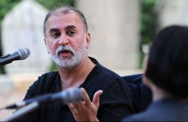 Victim shaming order acquitting Tarun Tejpal in sexual assault case contested