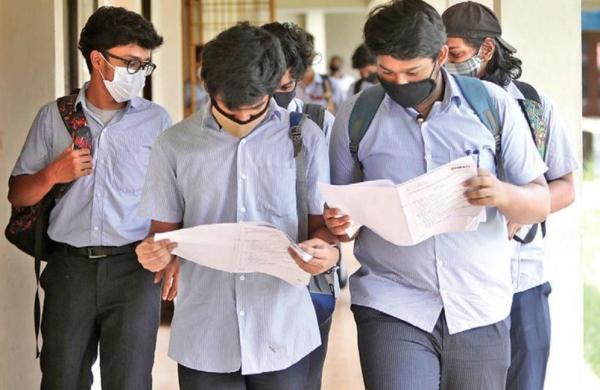 West Bengal govt sets up expert committee to decide on class X, XII exams