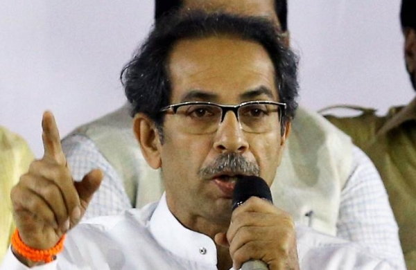 After 'under watch' remark, Patole says no rift in MVA; BJP seeks explanation from Uddhav