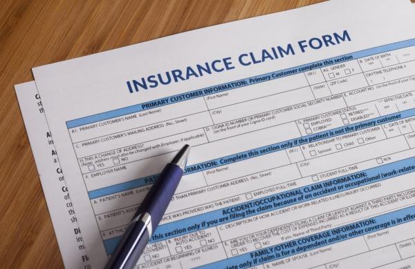 All you need to know about Term Insurance Claim Process